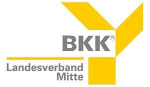 Logo BKK Landesverband Mitte