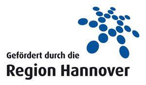 Logo Region Hannover
