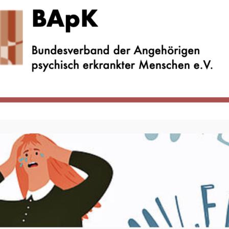 BApK Newsletter